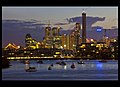 Brisbane at Dusk from Hamilton-01 (6108357113).jpg