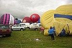 Bristol Balloon Fiesta 2011 (6042229213).jpg