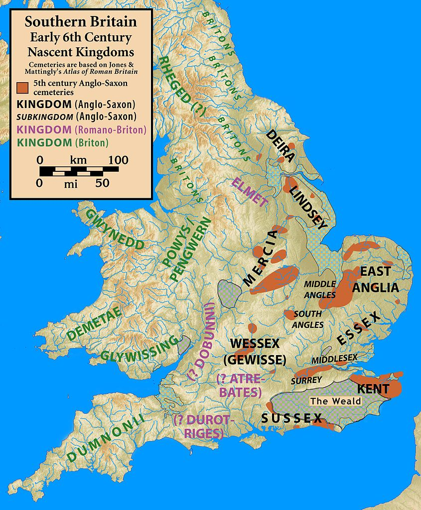 a history of the kingdoms of britain Business culture in the uk is characterised by business communication, business etiquette, business meeting etiquette, internship and student placements, cost of.