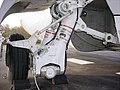 British Aerospace Avro RJX100, BAe Systems JP179412.jpg