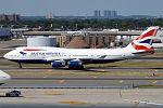 British Airways, G-CIVX, Boeing 747-436 (20154585866).jpg