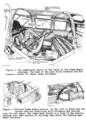 British Klemm Eagle detail NACA-AC-195.png