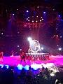 Britney Spears Greensboro 6.jpg