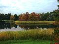 Britzer Garten Rundgang 08.jpg