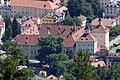 Brixen Hofburg (14192).jpg