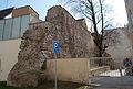 Brno - City walls 1 (03).jpg