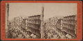Broadway, from Broome Street, looking north, by E. & H.T. Anthony (Firm).png