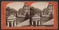 Broadway, looking north from Congress Park, from Robert N. Dennis collection of stereoscopic views.png