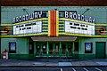 Broadway Theatre - Mt. Pleasant, MI (49730008467).jpg