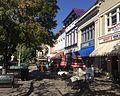Broadway shops, Granville, Ohio (1).jpg