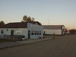 Brocket, North Dakota.jpg