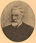 Brockhaus and Efron Encyclopedic Dictionary B82 47-5.jpg
