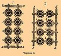 Brockhaus and Efron Encyclopedic Dictionary b15 016-0.jpg