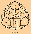 Brockhaus and Efron Encyclopedic Dictionary b67 209-3.jpg