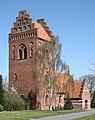Broendbyvester Kirke Broendbyvester Denmark 5.jpg