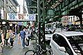 Brooklyn Loco Crazy (5919862307).jpg
