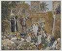 Brooklyn Museum - The Two Blind Men at Jericho (Les deux aveugles à Jericho) - James Tissot.jpg