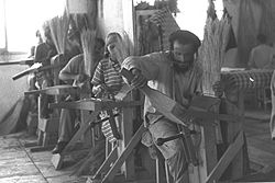 Broom makers Kfar Uriel.jpg