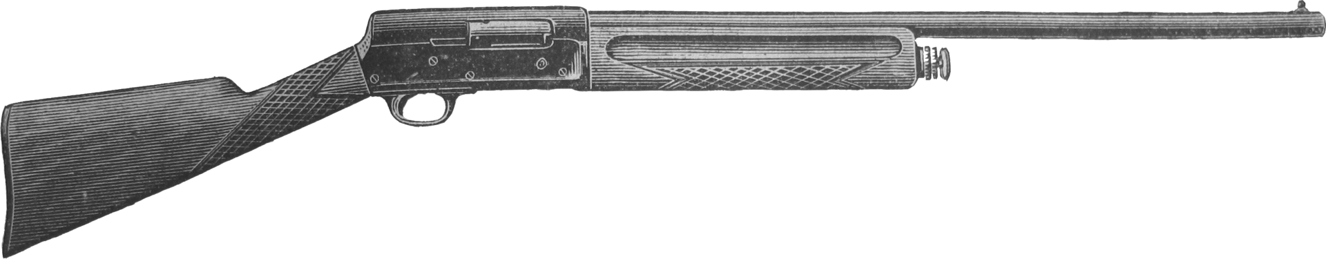 1920px-Browning_auto_5_catalog.png