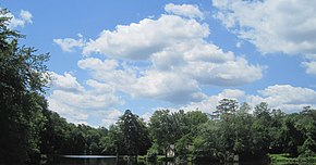 Browns Mills, NJ - Big Pine Lake.jpg