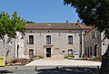 Bruch (Lot-et-Garonne) - Mairie -1.JPG
