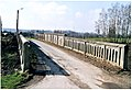 Brug over lijn 50A - km 13.922 - 347300 - onroerenderfgoed.jpg