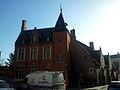 Brugge 2013-02-04 17.jpg