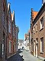 Brugge Geerolfstraat R01.jpg