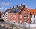 Brugge Rijkswachtkazerne R01.jpg