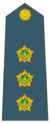 Brunei-airforce-new 10.png