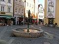 Brunnen - panoramio (31).jpg