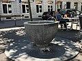 Brunnen Kannonengasse ecke Holstrasse.jpg