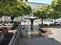 Brunnenstraße 76 Brunnen Brunnella.jpg