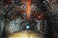 Brunswick tunnel - geograph.org.uk - 706821.jpg