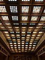 Brussels Central Station ceiling.jpg