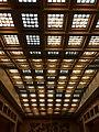 Brussels Central Station ceiling.jpg