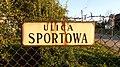 Brzeziny-street-sign-Sportowa-160807-08.jpg