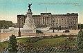 Buckingham Palace (18142792744).jpg