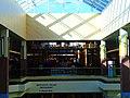 Buckland Hills Mall, Manchester, CT 56.jpg