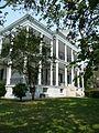 Buckner Mansion 1410 Jackson Avenue.jpg