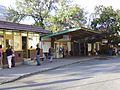 Bud-II.Széna tér Bus Station.JPG