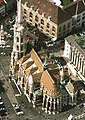 Buda Castles-Matthias Church.jpg