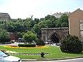 Budapest, Víziváros, Hungary - panoramio (7).jpg