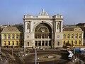 Budapest East Station 1.jpg