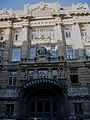 Budapest Ferenc Foiskola Liszt - panoramio.jpg