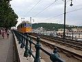 Budapest Tram 1353 on 2019-08-02 13.12.06.jpg