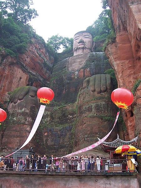 File:Buddha Leshan01.jpg