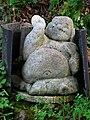 Buddhist statue-Golgulsa-Gyeongju-Korea-01.jpg
