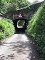 Bude Canal - incline at Lower Tamartown, Werrington (1).jpg