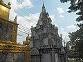 Budistički hram u Kratieu.jpg